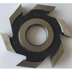 Fresa Para Cordões de Janela Ømenor: 55 D:73 Z: 6 em Aço (49) - Outlet do Marceneiro