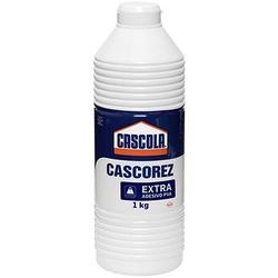 Cola branca 1 kg Cascorez Extra Henkel - Outlet do Marceneiro