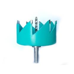 Serra Copo Widea 27mm Com 4 Dentes - Outlet do Marceneiro