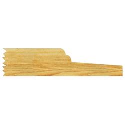 Fresa Para Almofadas D:165 Z: 5 Lado: D em Aço (35.07) - Outlet do Marceneiro
