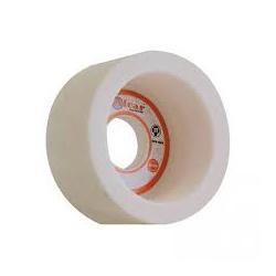 Rebolo Copo Branco (frio) 127mm x 76,2 x 31,8 Grana AA46 - Outlet do Marceneiro