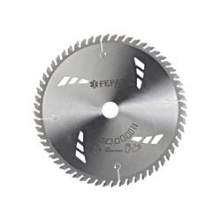 Disco de serra circular 185 mm x 24 dentes ED F.20/16 para Makita e DeWALT - Outlet do Marceneiro