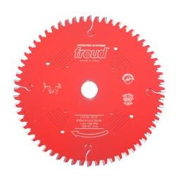 . Disco de Serra Circular 300 mm x 96 dentes Freud 38º /BR F.30 - Outlet do Marceneiro