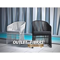 Cadeira Europa - y68Ty87 - Outlet das Fibras