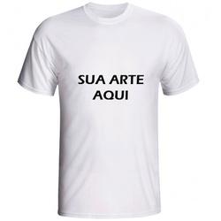 Camisetas Personalizadas - DI.66P - PALUDO ARTIGOS CATÓLICOS