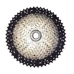 Cassete Sunshine 11V - 11/50 - 1559 - PEDAL PRÓ Bike Shop