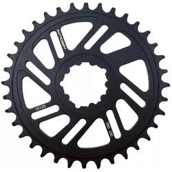Coroa Absolute Prime Direct 36D - 4720 - PEDAL PRÓ Bike Shop