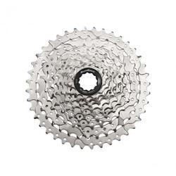 Cassete Sunrace 9V. 11-40D - 1539 - PEDAL PRÓ Bike Shop