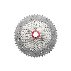 Cassete Sunrace MX80 11V 50D Sprocket - 1542 - PEDAL PRÓ Bike Shop