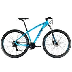 Selim Float Athletic RVS - 1429 - PEDAL PRÓ Bike Shop