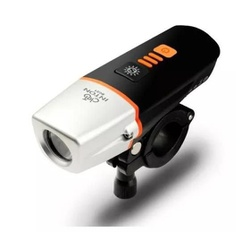 Farol Inton USB BC21 - 2818 - PEDAL PRÓ Bike Shop