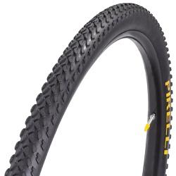 Pneu Pirelli Scorpion 26x2.0 - 2353 - PEDAL PRÓ Bike Shop