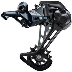 Cambio Traseiro Shimano SLX RD-M7100 SGS 12v - 519 - PEDAL PRÓ Bike Shop