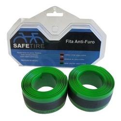 Fita Anti Furo Safe Tire 29 35mm - 5252 - PEDAL PRÓ Bike Shop