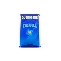 QUEROSENE 5L - PEROLA TINTAS