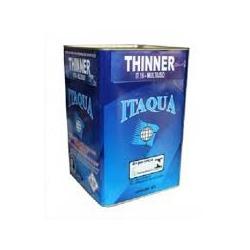 THINNER ESPECIAL 37 18L - PEROLA TINTAS