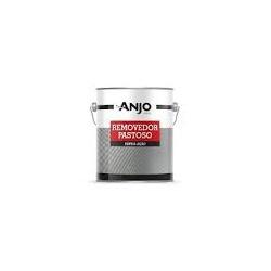REMOVEDOR PASTOSO 3,6KG - PEROLA TINTAS