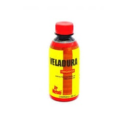 VELADURA TABACO 0,2L - PEROLA TINTAS