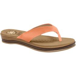 Chinelo para Esporão e Fascite - Ceres - MA128157FS - Pé Relax Sapatos Confortáveis