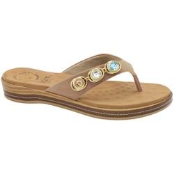 Chinelo para Esporão e Fascite - Torrone - MA128189FT - Pé Relax Sapatos Confortáveis