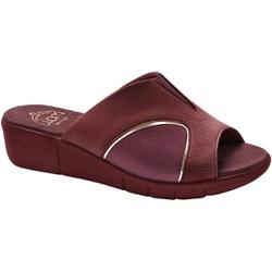 Tamanco para Joanete E Esporão - Marasca - MA585018MA - Pé Relax Sapatos Confortáveis