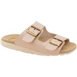 Birken para Esporão e Fascite - Bistro - MA622016BI - Pé Relax Sapatos Confortáveis