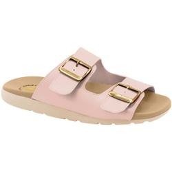 Birken para Esporão e Fascite - Quartzo - MA622016QZ - Pé Relax Sapatos Confortáveis