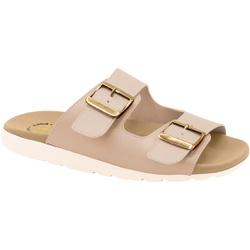 Birken para Esporão e Fascite - Bistro - MA622016B - Pé Relax Sapatos Confortáveis