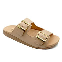 Birken para Esporão e Fascite - Bistro - PR622016BI - Pé Relax Sapatos Confortáveis