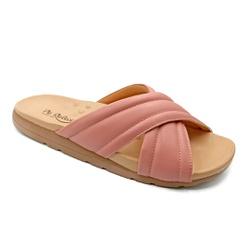 Tamanco para Esporão de Calcâneo - Petala - PR622037PE - Pé Relax Sapatos Confortáveis