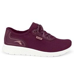 Tênis para Caminhada e Joanete - Figo - KOK4064-0004FI - Pé Relax Sapatos Confortáveis