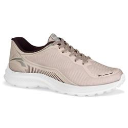 Tênis Caminhada Feminino - Pétala - K8365-0006PE - Pé Relax Sapatos Confortáveis