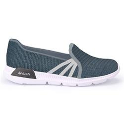 Tênis Feminino para Esporão e Fascite Plantar - Orion - KOK84820006OR - Pé Relax Sapatos Confortáveis