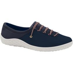 Tênis Esporão E Fascite - Eclipse - MA421028A - Pé Relax Sapatos Confortáveis