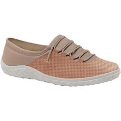 Tênis Esporão E Fascite - Antique - MA421028FALC - Pé Relax Sapatos Confortáveis