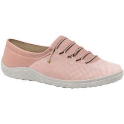 Tênis Esporão e Fascite - Quartzo - MA421028QZ - Pé Relax Sapatos Confortáveis