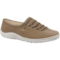 Tênis Esporão e Fascite - Torrone - MA421028MA - Pé Relax Sapatos Confortáveis
