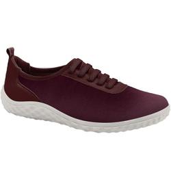 Tênis Especial Fascite e Esporão - Marasca - MA421045MA - Pé Relax Sapatos Confortáveis