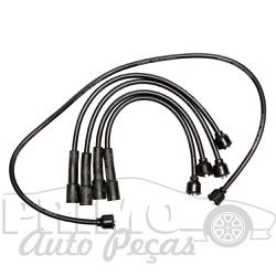 SCT04-P CABO VELA FIAT Compativel com as pecas 125... - PRIMOAUTOPECAS