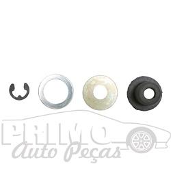 K4071 REPARO CABO EMBREAGEM GM Compativel com as p... - PRIMOAUTOPECAS