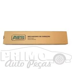 PL0059 CAIXA DIRECAO FORD/VW - PL0059 - PRIMOAUTOPECAS