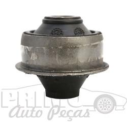 G1201 BUCHA BANDEJA GM DIANT Compativel com as pec... - PRIMOAUTOPECAS