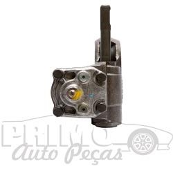 15900135 CAIXA DIRECAO FIAT Compativel com as peca... - PRIMOAUTOPECAS