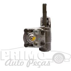15900134 CAIXA DIRECAO FIAT Compativel com as peca... - PRIMOAUTOPECAS