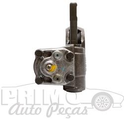 15900137 CAIXA DIRECAO FIAT Compativel com as peca... - PRIMOAUTOPECAS