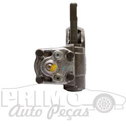 15900140 CAIXA DIRECAO GM Compativel com as pecas ... - PRIMOAUTOPECAS