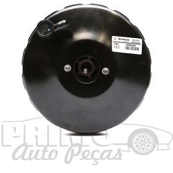 RCSF00816 HIDROVACUO FORD/VW Compativel com as pec... - PRIMOAUTOPECAS