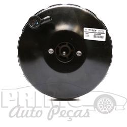 RCSF00697 HIDROVACUO GM - RCSF00697 - PRIMOAUTOPECAS
