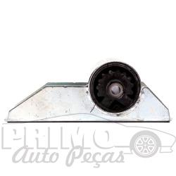 SIL4814A COXIM CAMBIO VW Compativel com as pecas 5... - PRIMOAUTOPECAS