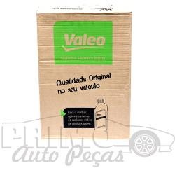 TA369001R RADIADOR VW Compativel com as pecas RV22... - PRIMOAUTOPECAS